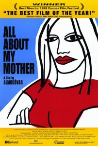 all-about-my-mother-movie-poster-1999-1020196104