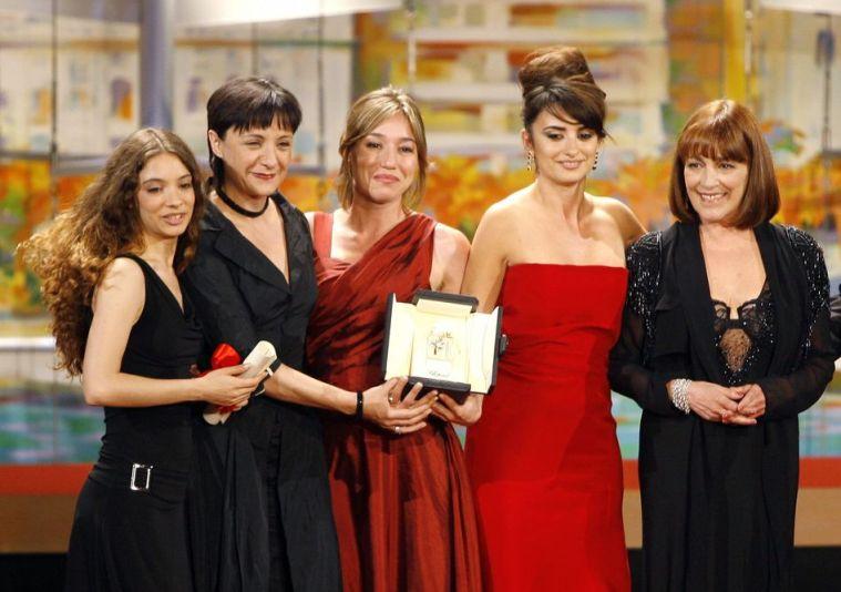 777059_6_09e7_les-actrices-du-film-espagnol-de-pedro