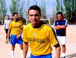 Días de fútbol