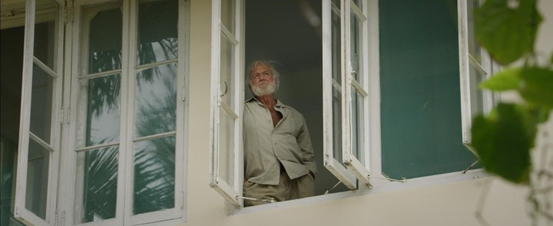 papa-hemingway-in-cuba-(2015)-large-picture