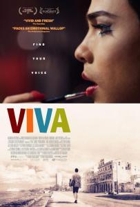 viva-974880966-large