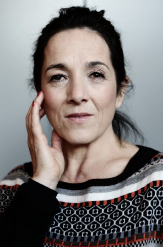 Paulina+Garcia+Gloria+Portrait+Session+63rd+HDR9MlUA95Tl