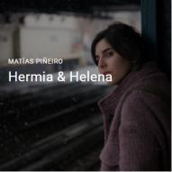 Hermia & Helena - Argentina