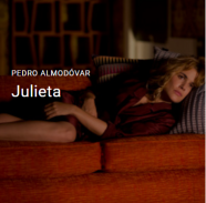 Julieta - España