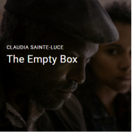 La caja vacía - México