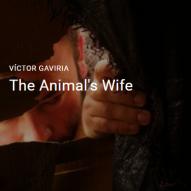 La mujer del animal - Colombia