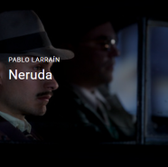 Neruda - Chile