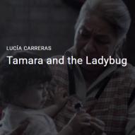 Tamara y la Catarina - México