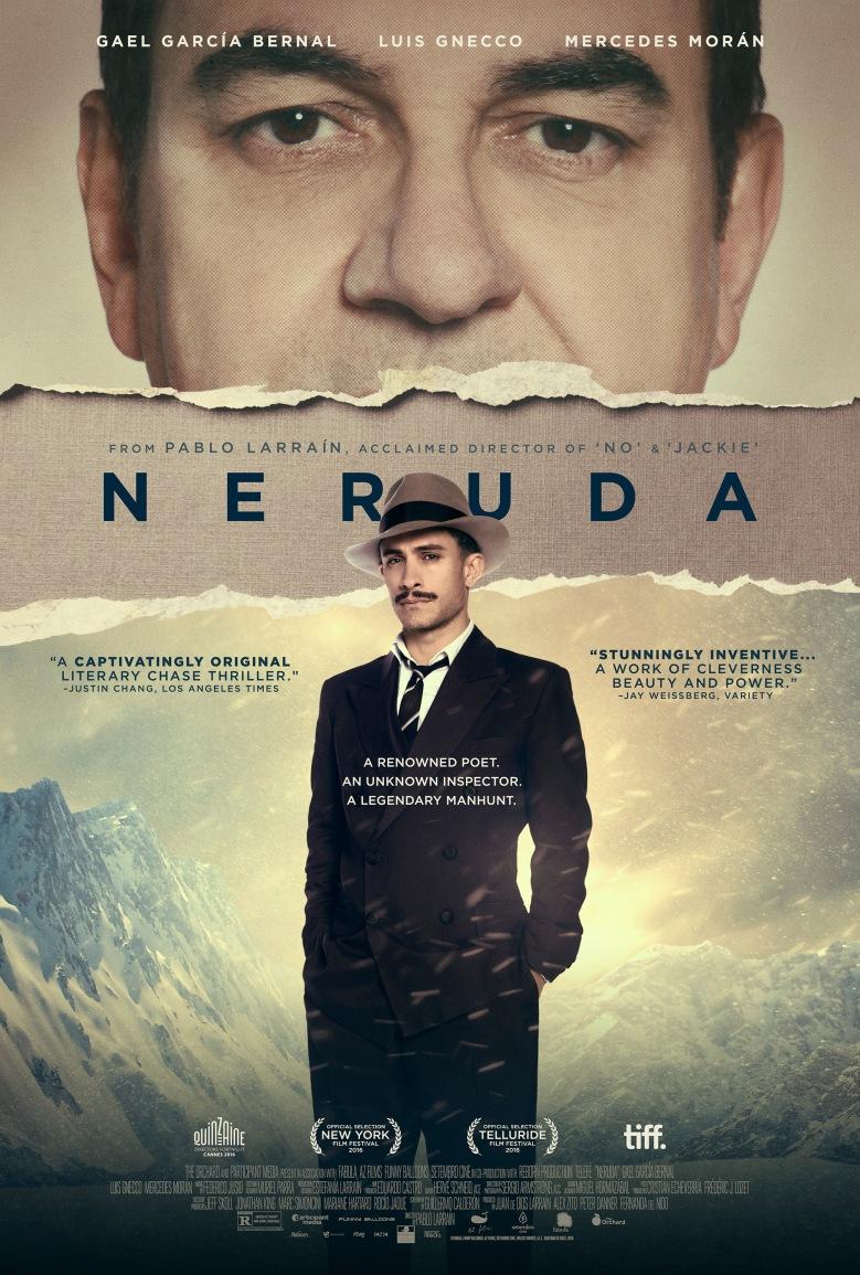 NERUDA-FINAL.jpg