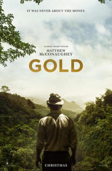 gold-670494727-large