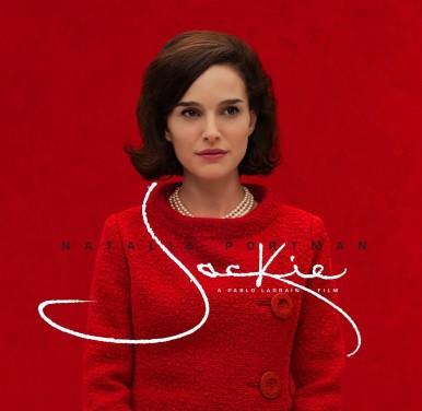 jackie-movie-poster-natalie-portman
