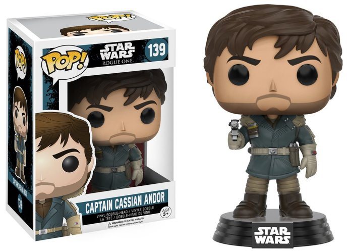 https://funko.com/collections/pop-vinyl/products/pop-star-wars-rogue-one-captain-cassian-andor