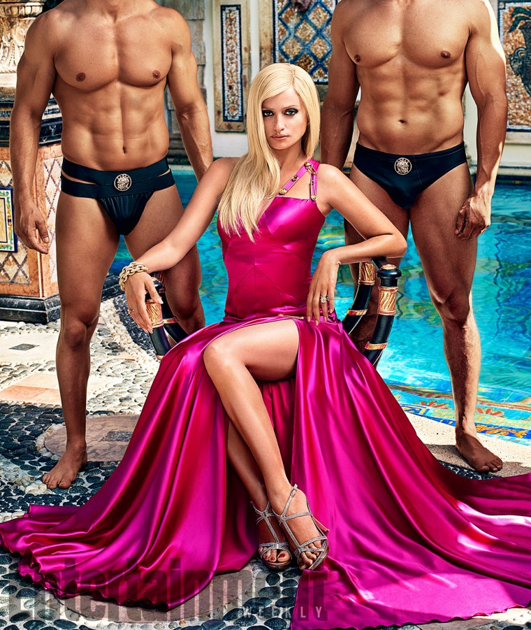 Penelope-Cruz-The-Assassination-of-Gianni-Versace-1
