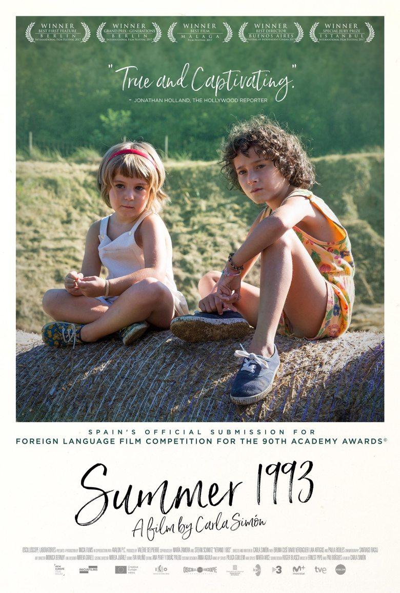 summer-1993-poster