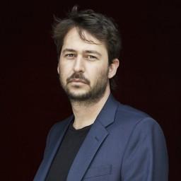 Santiago Mitre