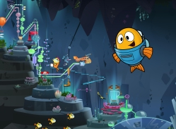 Fishtronaut (2)
