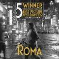 Chicago Film Critics Association - Mejor Película, Mejor Película Extranjera, Mejor Director, Mejor Edición y Mejor Cinematografía